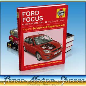 encontra manual ford focus mk owners manual uk