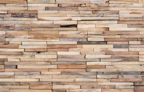Wand Holz by Preise Holz Wand Holzterrassen Bs Holzdesign