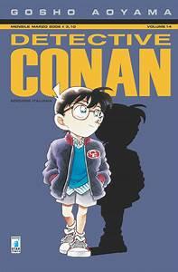 Capitoli di Detective Conan - Wikipedia  Conan