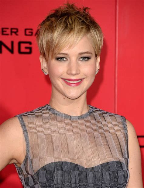 Short Hairstyles: New Ideas Short <a href=