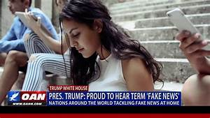 Nations around the world are tackling fake news at home ...