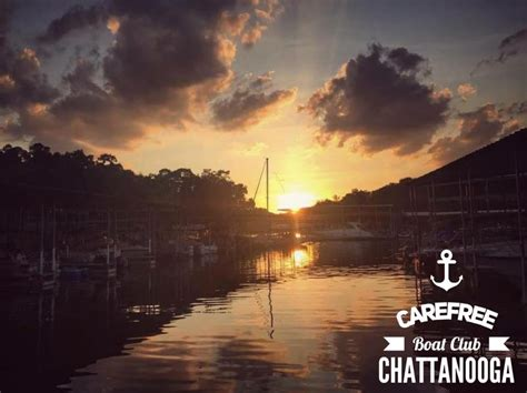 Carefree Boats Review by Carefree Boat Club Chattanooga 235 Photos 31 Reviews