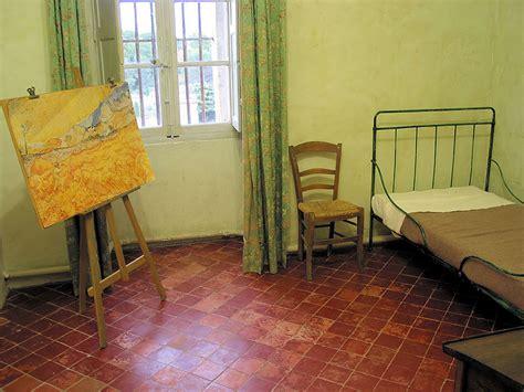 chambre jaune gogh meuble angle chambre ikea chaios com