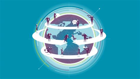 future trends  challenges  employee mobility human