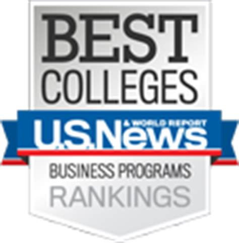 Best Undergraduate Business Programs Rankings Us News. Sorenson Vrs Tech Support At&t Coupons Codes. Schooling Online For Free New York Web Design. Memphis City Schools Website. Go Auto Insurance Hammond La. Interest Rate Savings Account. Stanford Undergraduate Business School. Mechanical Engineering Associates Degree. Canal 2 International Live Stream