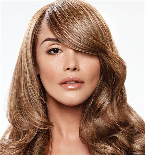demi hair color demi permanent color charm by wella professionals