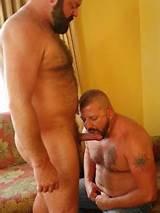 Daddy chub hairy stories erotic archman