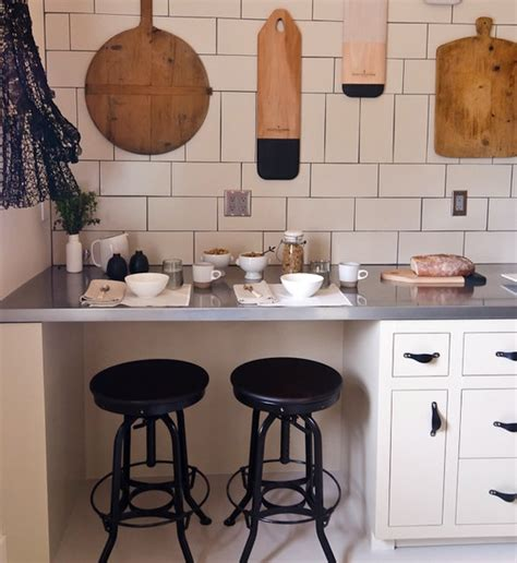 Small Eat In Kitchen Design  Large And Beautiful Photos. Room Ideas With Gray Walls. Small Dirt Backyard Ideas. Curtain Ideas For Living Room 2012. Diy Ideas Glass Bottles. Food Ideas Little Mermaid Party. Covered Patio Ideas For Backyard. Ideas To Redo Backyard. Eat In Kitchen Remodel Ideas