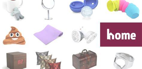 amazoncom home design decor shopping appstore