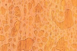 Was Ist Ein Vinylboden : was ist wenn ein eimer wasser auf dem parkett umgesto en wurde blog ~ Sanjose-hotels-ca.com Haus und Dekorationen
