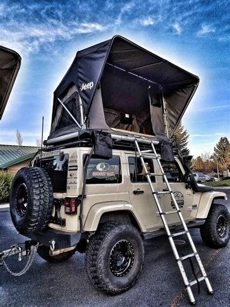 freespirit recreation adventure series  jeep edition
