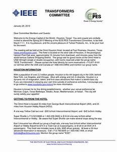 best photos of speaker invitation letter for pastor With sample invitation letter for conference speaker