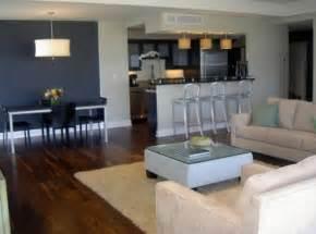 wohnzimmer blau wei grau wohnzimmer streichen 106 inspirierende ideen