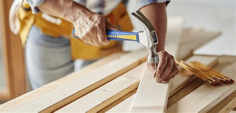 difference   framing  claw hammer