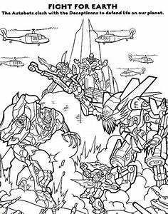 43 best images about Transformers Coloring Pages on Pinterest