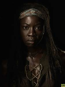 Walking-Dead-4-Cast-05 - Daily Dead