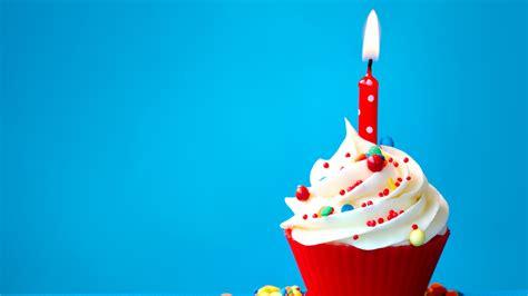 Happy Hd Wallpaper 1080p by Hd Wallpaper Happy Birthday Cake Candle Desktop