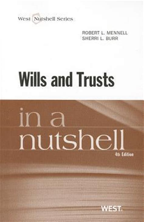Wills And Trusts In A Nutshell  Sherri Burr  9780314280626. Tattoo Removal By Laser Delta American Expres. Cpa Requirements In Georgia Masters In Law. Los Angeles Car Insurance Quotes. Natural Cure For Irritable Bowel Syndrome. Exchange Archive Solution Xarelto Vs Warfarin. How To Obtain A Small Business Loan With Bad Credit. Sales Dashboard Software Acls Training Online. How Can U Check Your Credit Score