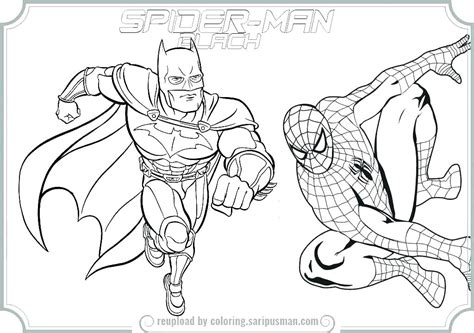 batman coloring pages  adults  getcoloringscom