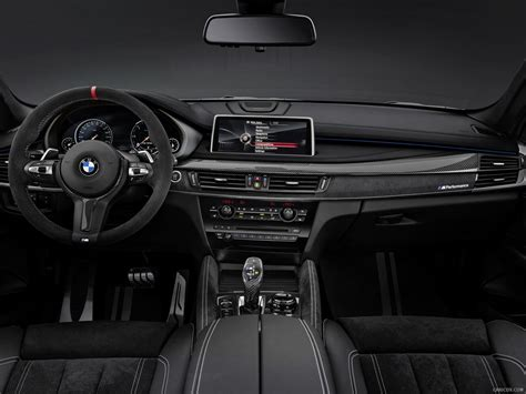 bmw x6 interior comparison bmw x6 m 2015 vs bmw x6 m 2017 suv drive