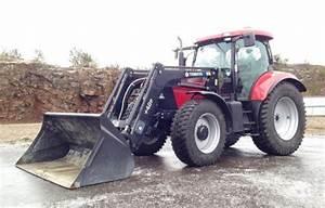 Seat Chenove : tracteur case ih mxu 135 auto utilitaires chen ve reference aut uti tra petite annonce ~ Gottalentnigeria.com Avis de Voitures