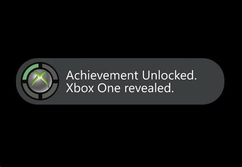 g xbox 360 achievements earn both xbox 360 and xbox one achievements from the same