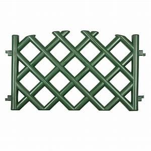 grun zaune zaunelemente und weitere eisenwaren With französischer balkon mit gartenzaun maschendraht grün