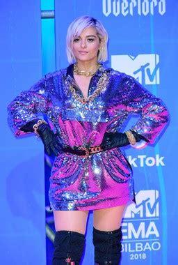 Bebe Rexha Shirt