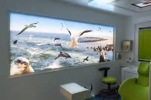 wandbilder badezimmer wandbilder für badezimmer dprmodels es geht um idee design bild und beispiel für haus