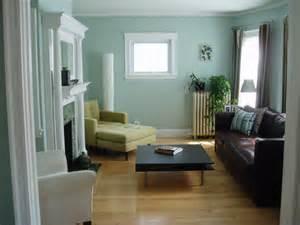 Best Blue Paint Colors for Living Room