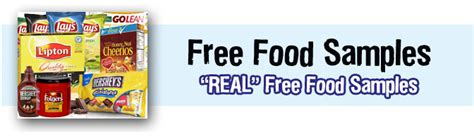 14283 Food Coupons By Mail by Free Sles And Coupons By Mail 2018 Ben And Jerrys