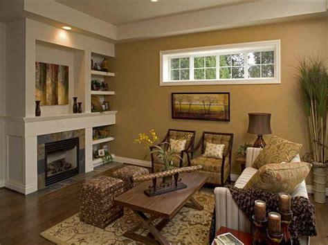 livingroom color ideas ideas camel paint color ideas for interior with living room camel paint color ideas for