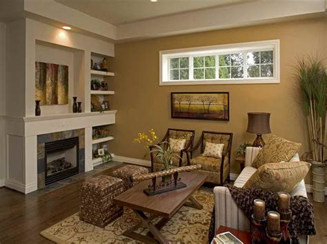 Interior With Living Room Paint Ideas Cyclestcom