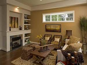 ideas camel paint color ideas for interior with living With interior paint design ideas for living rooms