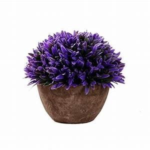 Künstliche Blumen Für Draußen : m bel von itemer f r garten balkon g nstig online ~ Michelbontemps.com Haus und Dekorationen