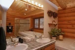 log cabin homes interior log home interior photos avalon log homes