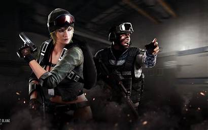 Blank Point Tactical Fps Pointblank Wallpapers Mmo