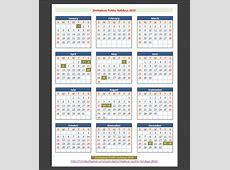 Zimbabwe Public Holidays 2015 – Holidays Tracker