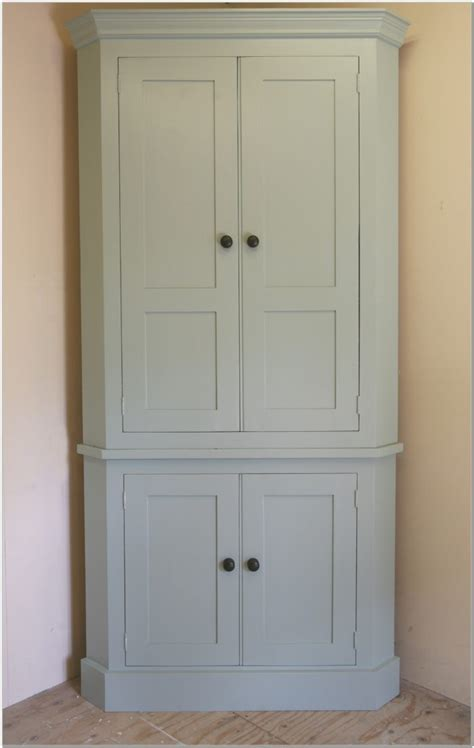 tall corner bathroom cabinet tall corner bathroom cabinet cabinet home decorating