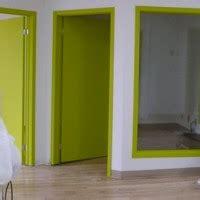 prix peinture interieur maison isolation toiture terrasse liege 224 cergy cout renovation