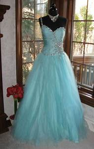 tiffany blue wedding dress wedding fantasy pinterest With tiffany wedding dress