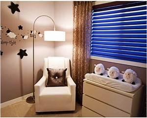 Lampe Chambre Fille : lampe chambre b b deco maison moderne ~ Preciouscoupons.com Idées de Décoration