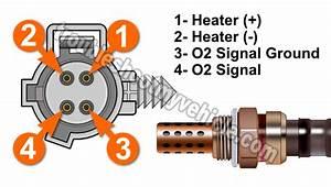 U0026quot Performance-curve U0026quot  Catalytic Converters - Legit