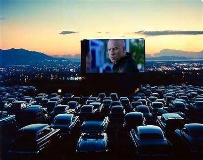 Drive Theatre Theater Theatres Cinema Halls Moviehole