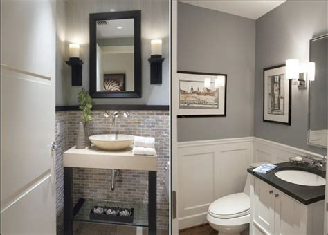 Bathroom Makeovers : Stylish Eve Bathroom Makeovers