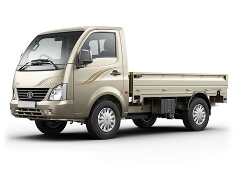Tata Ace Hd Picture by Tata Ace Mint Truck In India Ace Mint Price