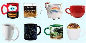13 Most Unique Coffee Mugs In 2018 Cool Coffee Mugs And Cups