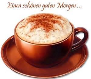 guten morgen kaffee sprüche einen schönen guten morgen kaffee via bit ly qknt4 flickr