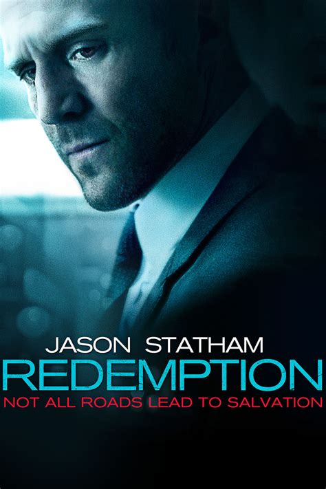 redemption dvd release date redbox netflix itunes amazon