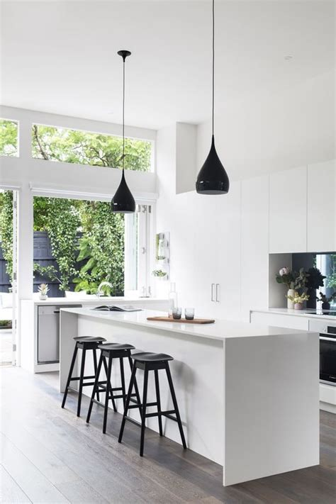 24+ Prodigious Kitchen Decor Aesthetic